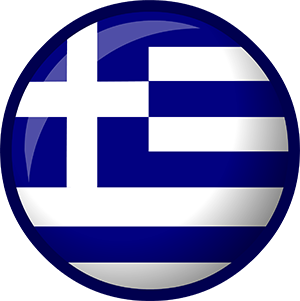 Greece-Transparent-PNG.png